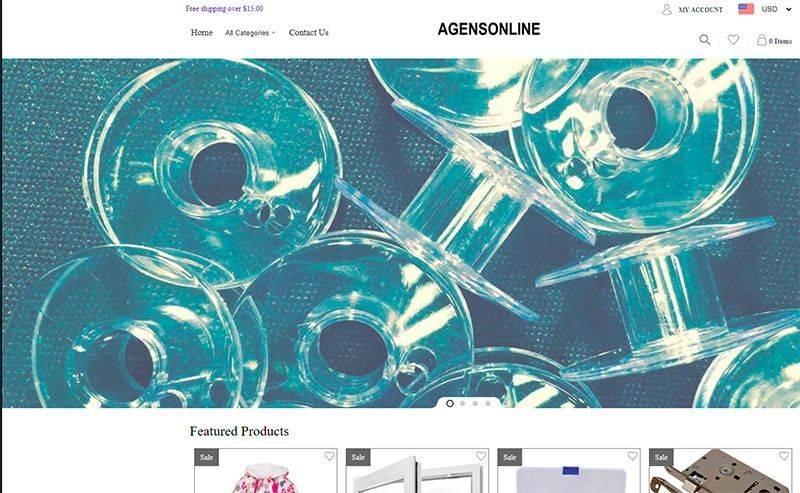 Agensonline.com Tienda Online Falsa Multiproducto.jpg