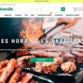 Cabanella.net Tienda Falsa Online Multiproducto