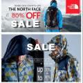 Notcb.com Tienda Falsa Online North Face