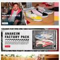 Shopsshoes.club Tienda Online Falsa Vans