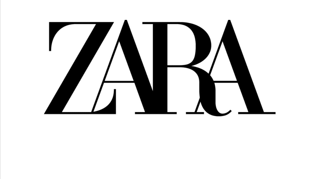 Zara busca 100 personas