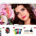 Bigakuonline.com Tienda Falsa Online Multiproducto