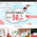 Holacasita.com Tienda Falsa Online Multiproducto