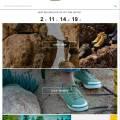 Keenonline.shop Tienda Online Falsa Keen