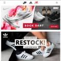 Nikezb.com Tienda Falsa Online Zapatillas Adidas Nike New Balance