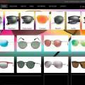 Shoeskvot.gdn Tienda Falsa Online Rayban