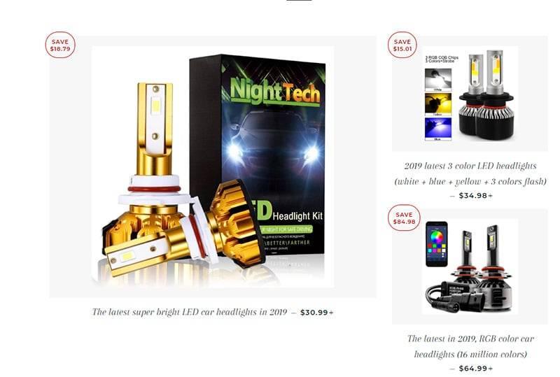 Elegants Best.com Tienda Falsa Online