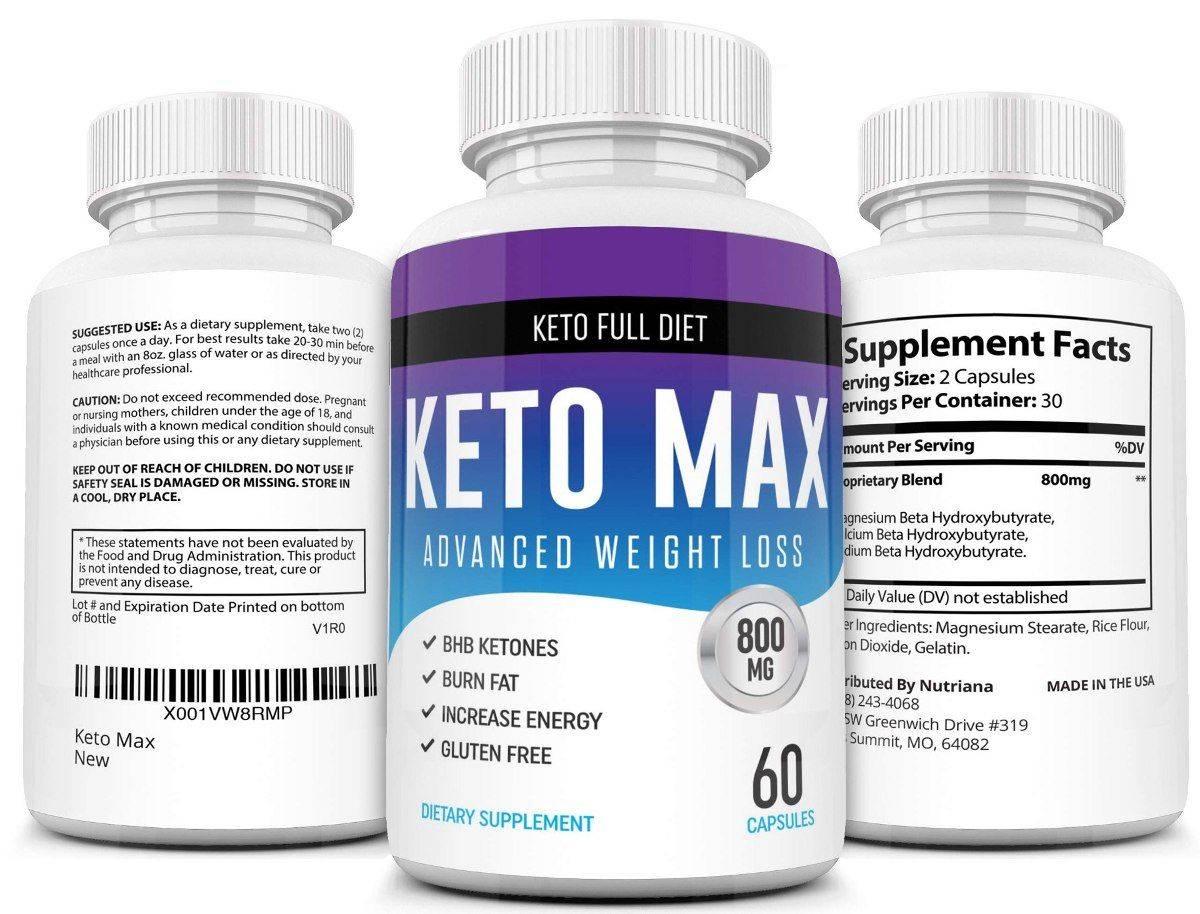 Ketodietplus.com Tienda Falsa Online Medicamentos