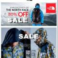 Norsp.com Tienda Online Falsa North Face