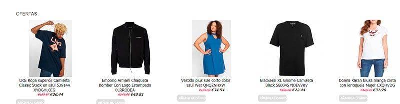 Pulserasdecuero.es Tienda Falsa Online