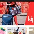 Theundergroundvenue.ie Tienda Falsa Online Kipling