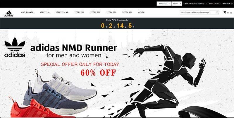 website of adidas off 64% skolanlar.nu