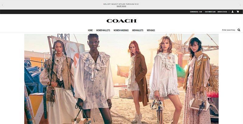 Bagcch.com Tienda Falsa Online Moda