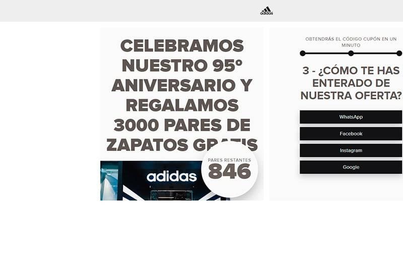 Estafa Adidas 03
