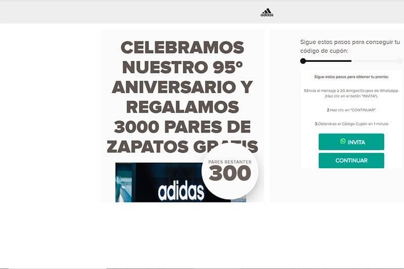 Estafa Adidas 04