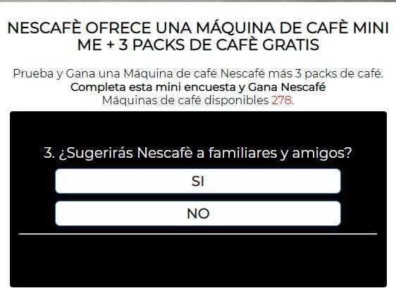Estafa Nescafe 04
