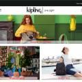 Kiplingbagshop.club Tienda Online Falsa Kipling