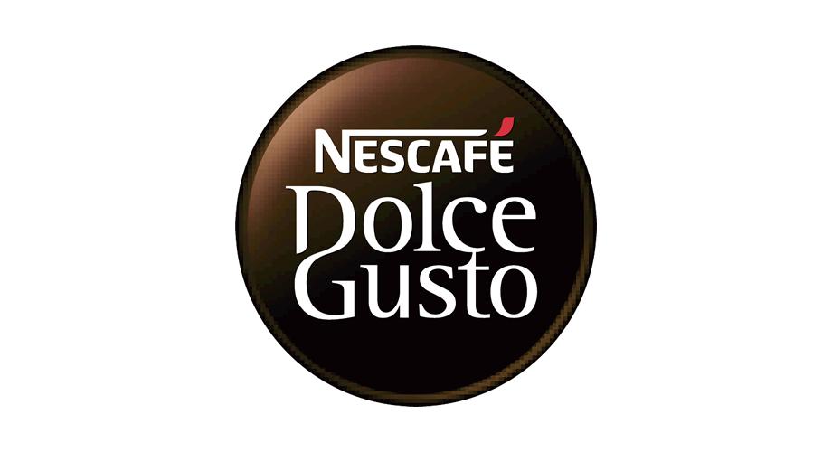 Nescafe Dolce Gusto Logo