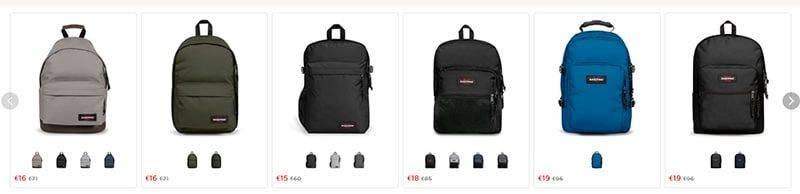 Newborse.online Tienda Online Falsa