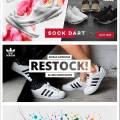 Nikekf.com Tienda Falsa Online Adidas Nike New Balance