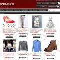 Opulence.es Tienda Online Falsa Moda