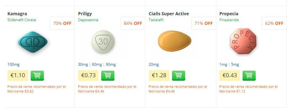 acs-pharmacy.com Fake Online Pharmacy