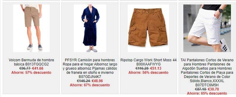Gremiperruqueries.es Tienda Online Falsa