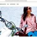 Ljclpxstore.com Tienda Online Falsa Multiproducto