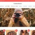 Couleurdream.com Tienda Online Falsa Moda