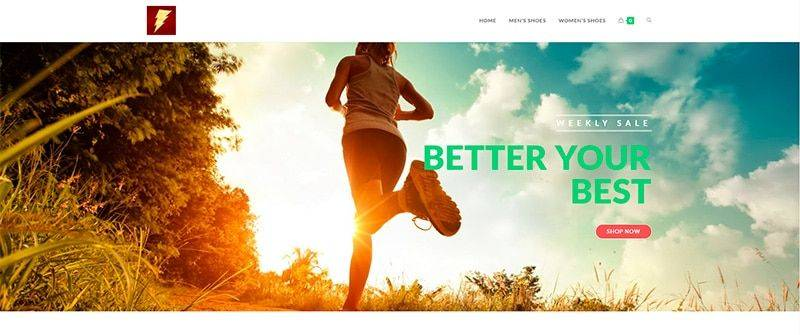 Shazamsneaker.com Tienda Falsa Online Zapatillas Nike