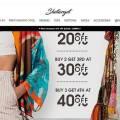 Shetarget.com Tienda Online Falsa Moda