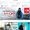 Beilm.co Tienda Online Falsa North Face