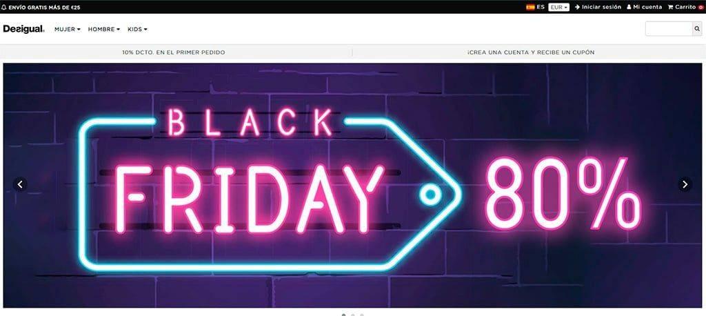 Desite.online Tienda Online Falsa Desigual