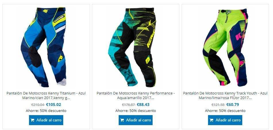 Loggia Deauville.com Tienda Online Falsa