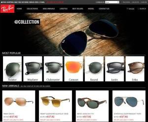 Rbeous.com Tienda Online Falsa Ray Ban