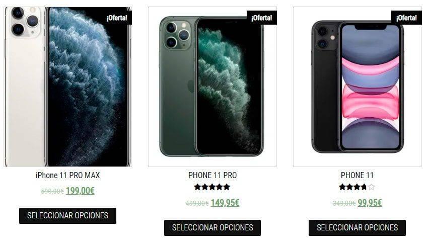 Ade-Shop.com Tienda Online Falsa