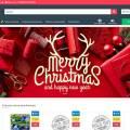Hguidstore.xyz Tienda Online Falsa Multiproducto