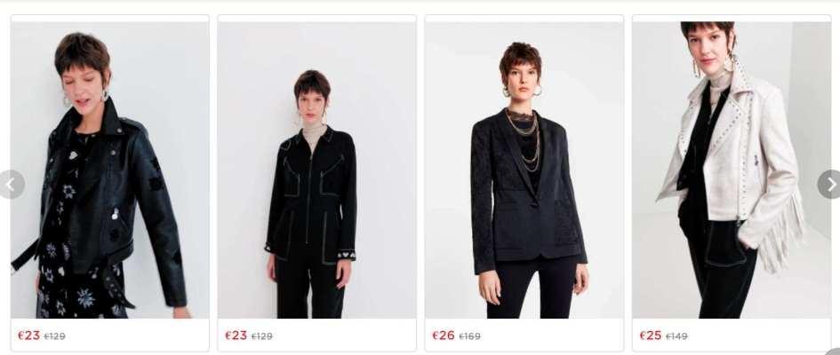 Destore.online Tienda Online Falsa