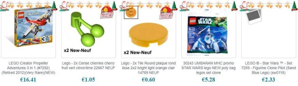 Takmoodmarket.com Tienda Online Falsa