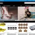 Vdomeonline.com Tienda Online Falsa Multiproducto