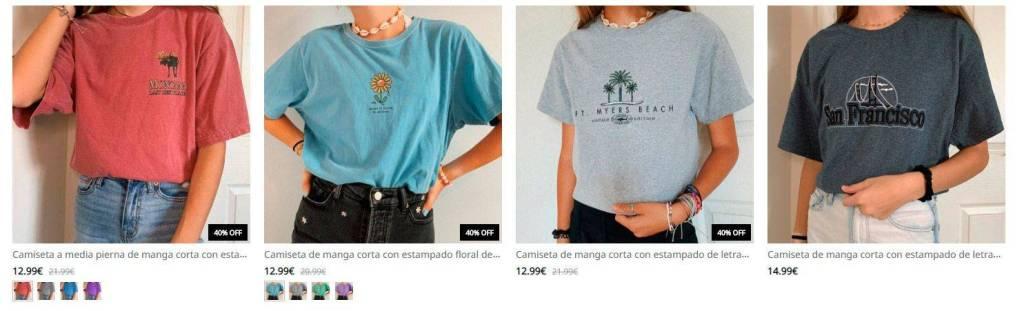 Lensivy.com Tienda Online Falsa