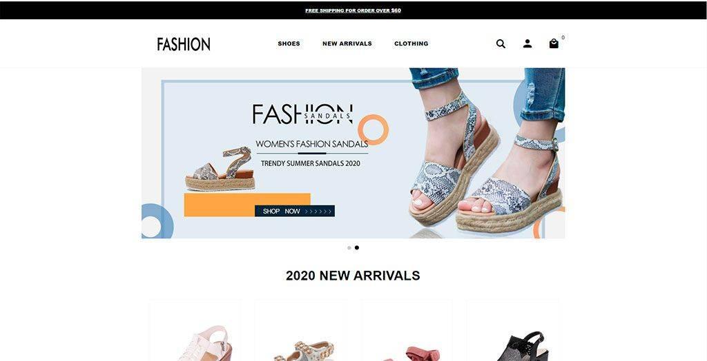 Zwisdoms.shop Tienda Online Falsa Moda