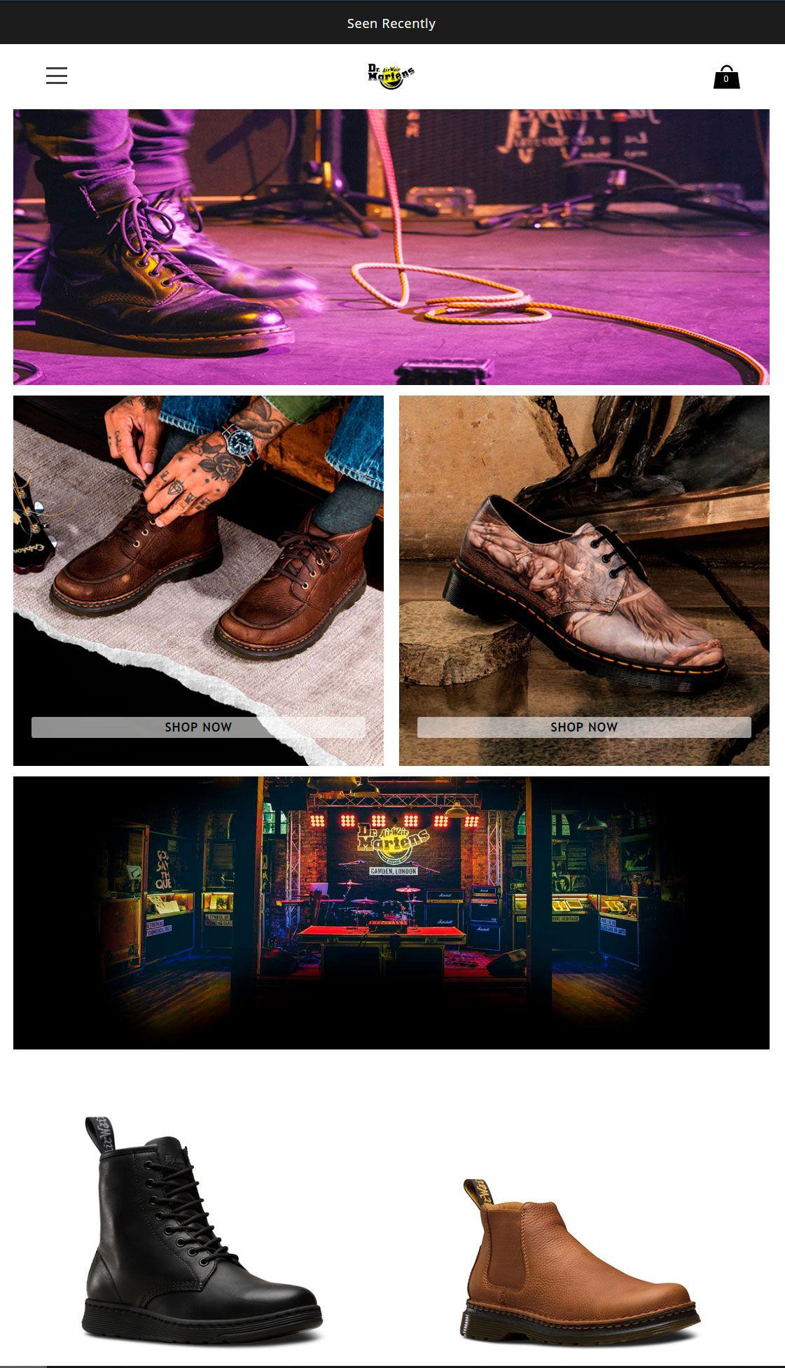 Shoesstorel.club Tienda Online Falsa Dr Martens