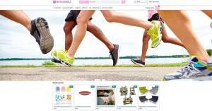 Wouerkj.com Tienda Online Falsa Multiproducto