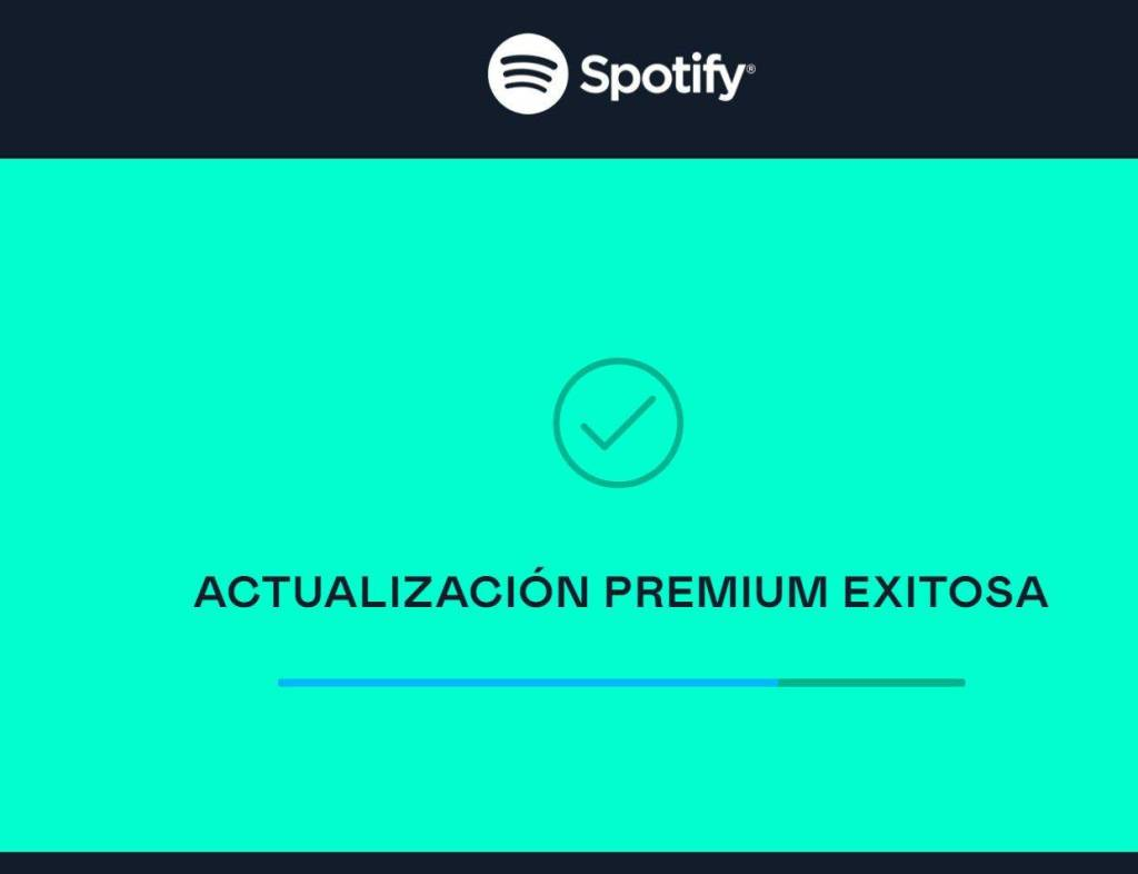 Estafa Spotify Premium 03