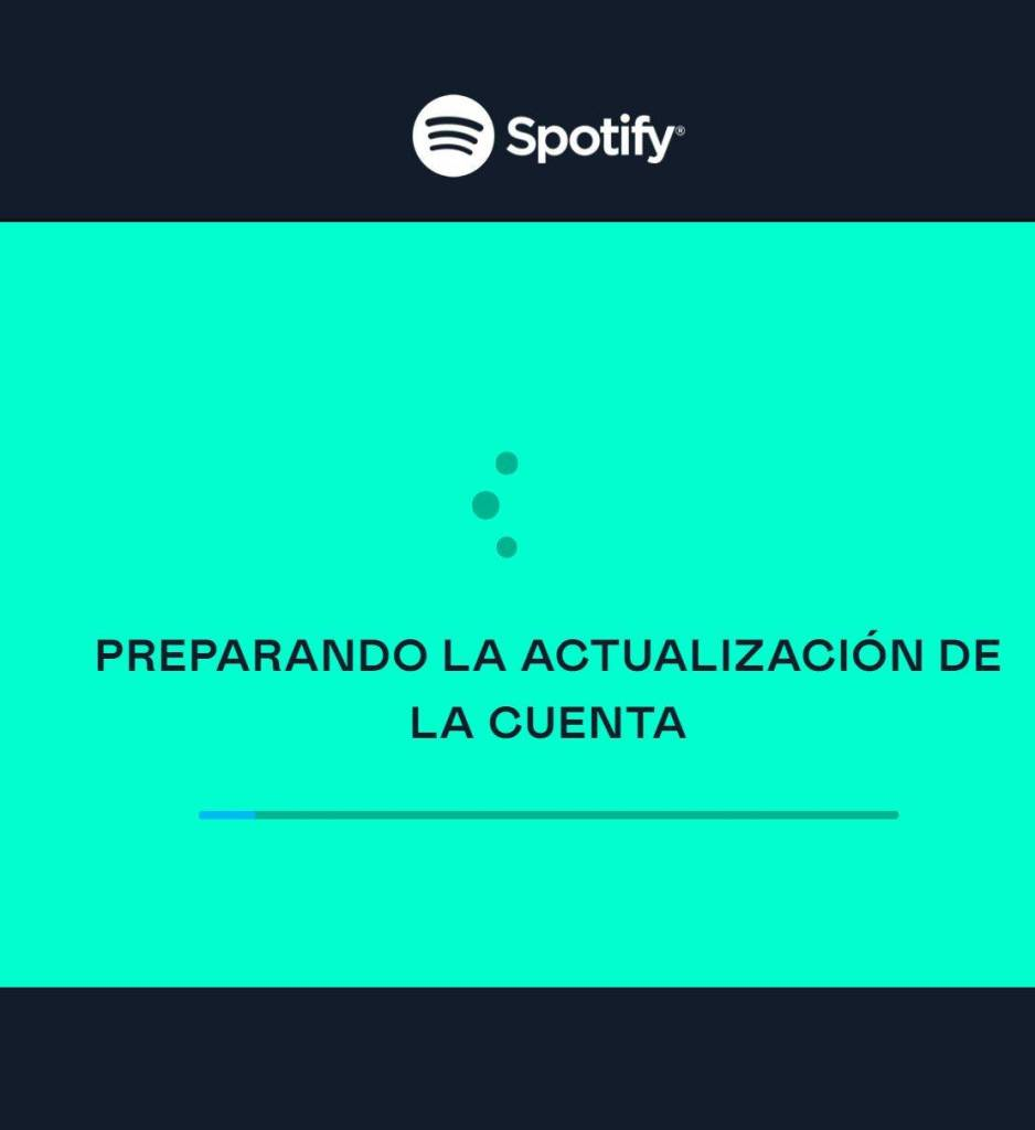 Estafa Spotify Premium 04