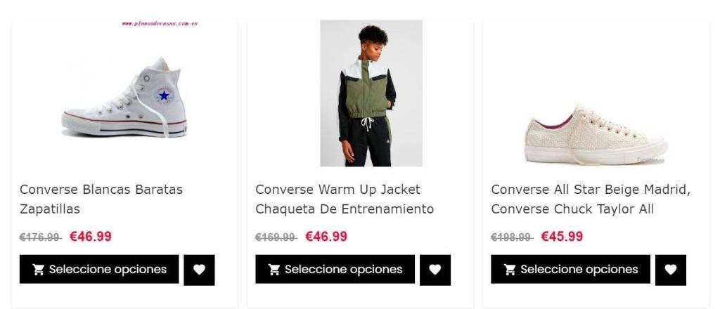 Godlyhemlin.es Tienda Online Falsa