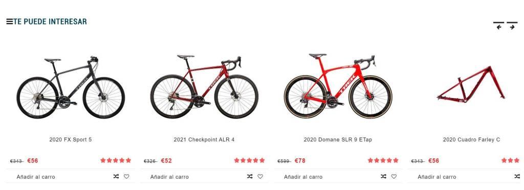 Mall.bicycledraw.com Tienda Online Falsa