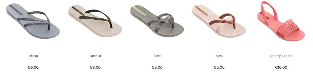 Ipanemaes.shop Online Shop Fake Ipanema Flip Flop