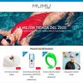 Mumushop.es Tienda Online Falsa Multiproducto